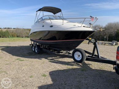 Regal 2665 Commodore, 2665, for sale - $45,000