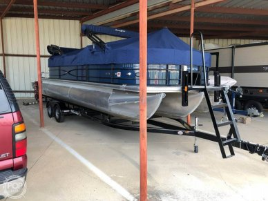 South Bay S224 RS 2.75, 224, for sale - $49,500