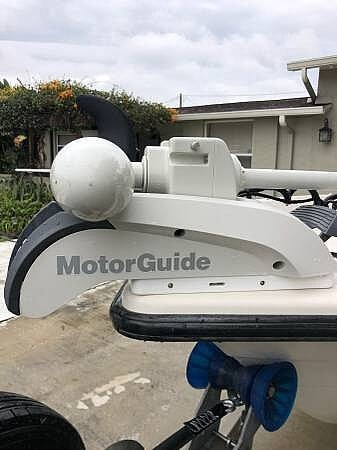 2000 Pathfinder boat for sale, model of the boat is 1900 & Image # 19 of 26
