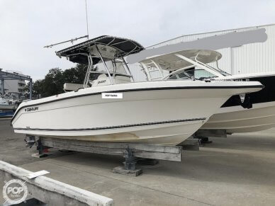 Century 2400 CC, 2400, for sale - $50,000