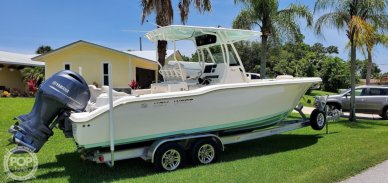 Key West 263 FS, 263, for sale - $135,000