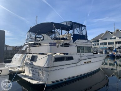 Sea Ray 360 AC, 360, for sale - $22,000