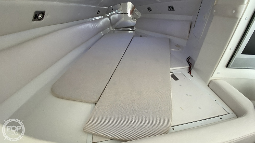 1999 Sonic boat for sale, model of the boat is 42 SS & Image # 13 of 20