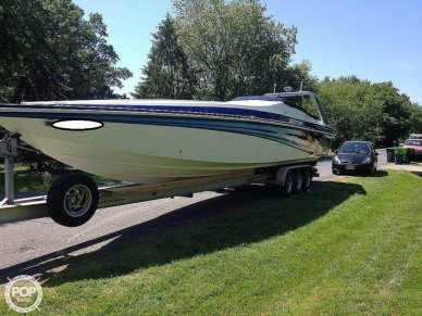 Sonic 42 SS, 42, for sale - $75,000