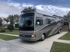 2005 Discovery 39L - #1