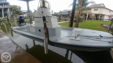 Shoalwater 21 Cat, 21, for sale - $34,800