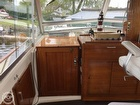 1972 Pacemaker Tri cabin - #7