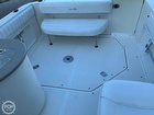 New Photo Boat Detailed