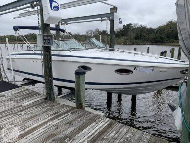 Cobalt 263 Cuddy, 263, for sale - $24,900
