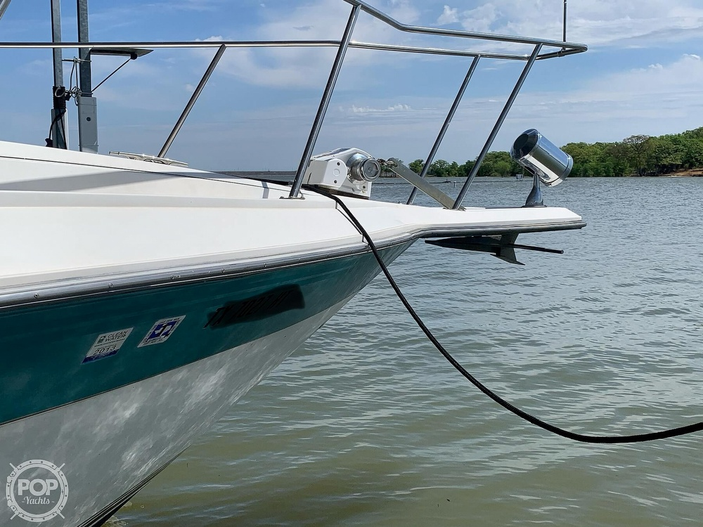 1991 Regal boat for sale, model of the boat is Commodore 360 & Image # 3 of 40