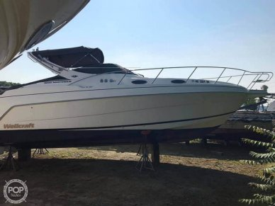 Wellcraft 30, 30, for sale - $23,750