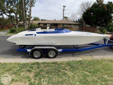 Custom Offshore 24, 24, for sale