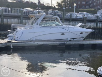 Chaparral 29, 29, for sale - $50,000
