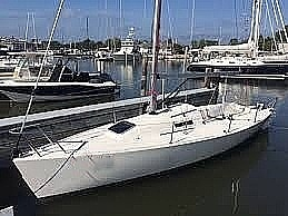 J Boats Racing J80 Full Package, J80, for sale