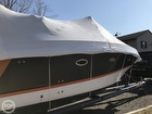 2005 Cobalt 360 Express Cruiser - #4