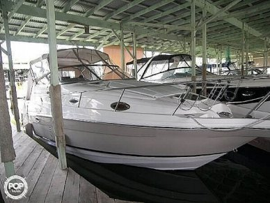 Regal 2860 Commodore, 2860, for sale - $50,000
