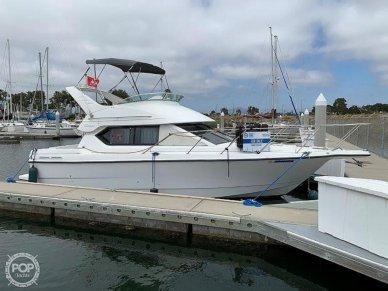 Bayliner 2858 Ciera Command Bridge,, 2858, for sale - $26,000