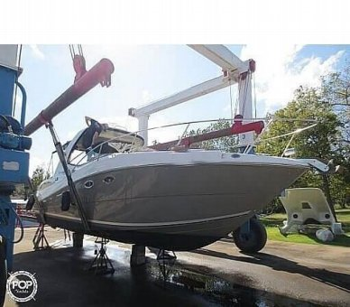 Sea Ray 290 SUNDANCER, 290, for sale - $71,000