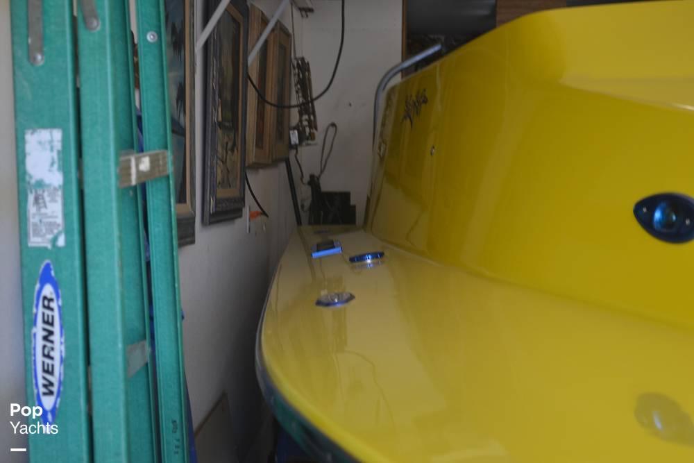 2002 Kober Kat boat for sale, model of the boat is 25 & Image # 34 of 40