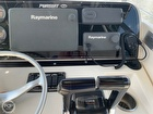 Loaded With Upgraded Raymarine Electronics And Fusion Stereo System!