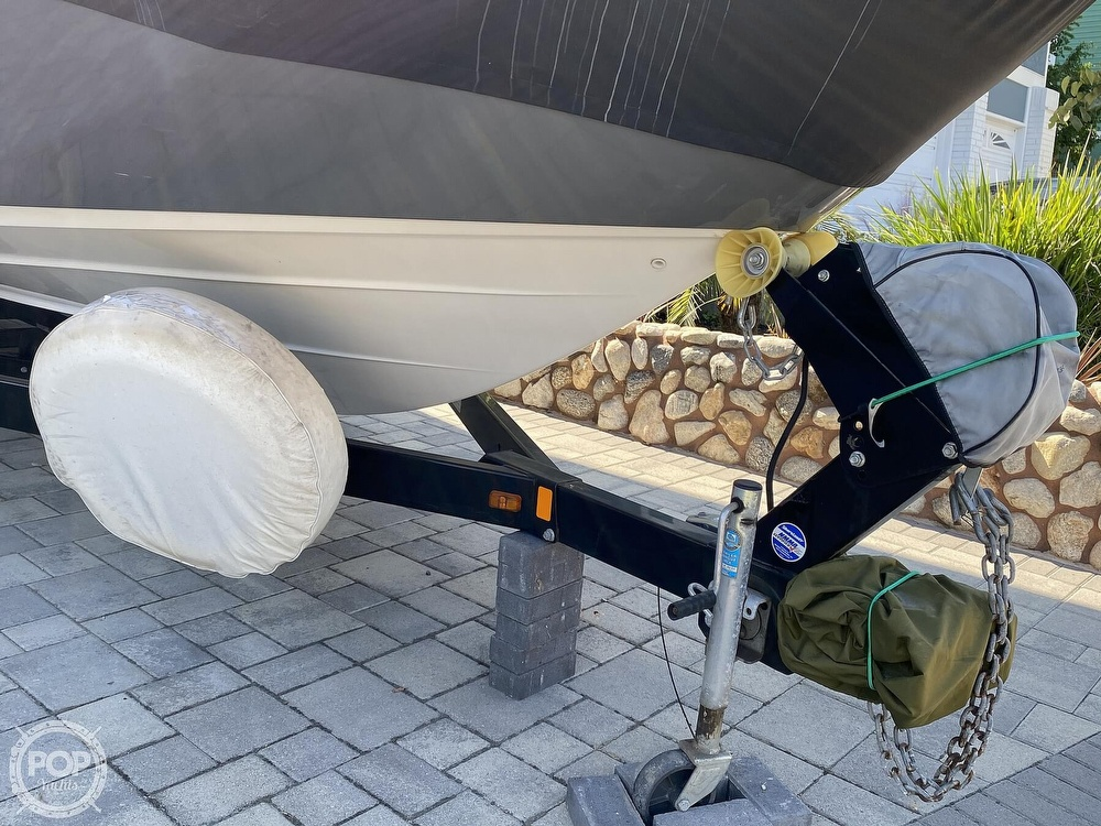 2015 Yamaha boat for sale, model of the boat is 242 Ltd S & Image # 24 of 40