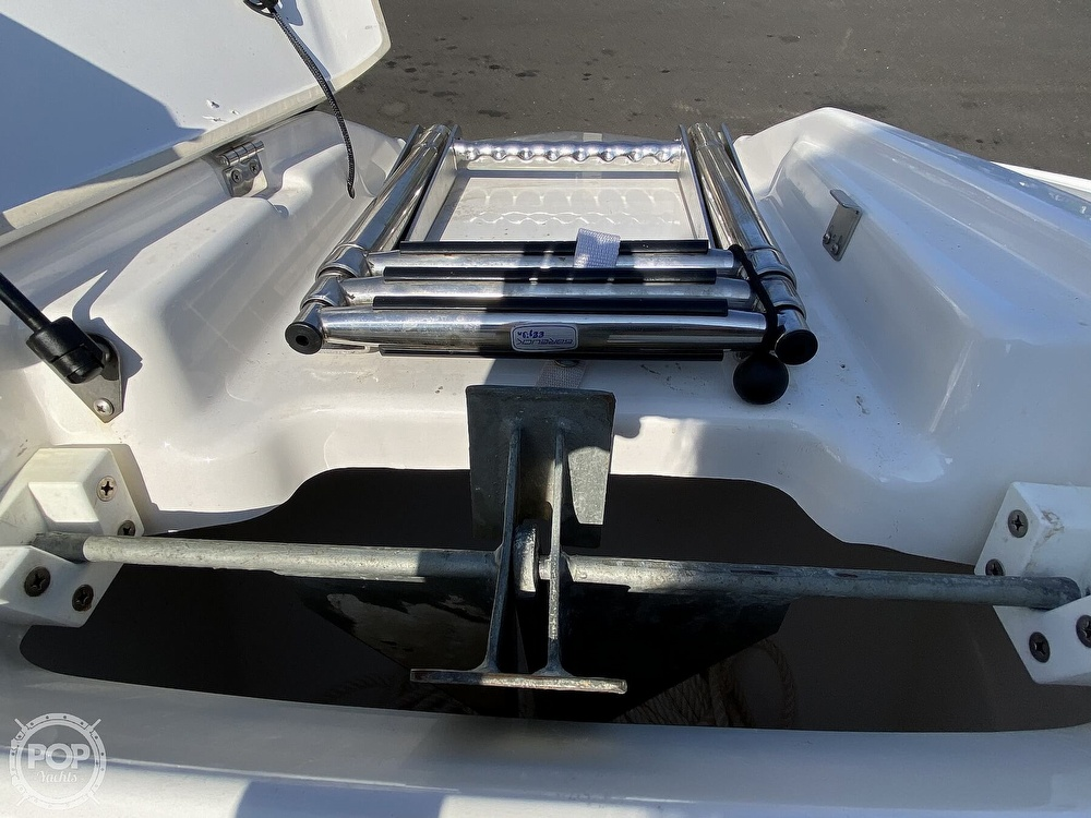 2015 Yamaha boat for sale, model of the boat is 242 Ltd S & Image # 33 of 40
