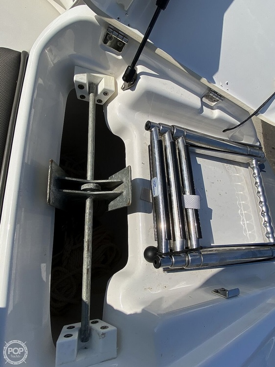 2015 Yamaha boat for sale, model of the boat is 242 Ltd S & Image # 34 of 40