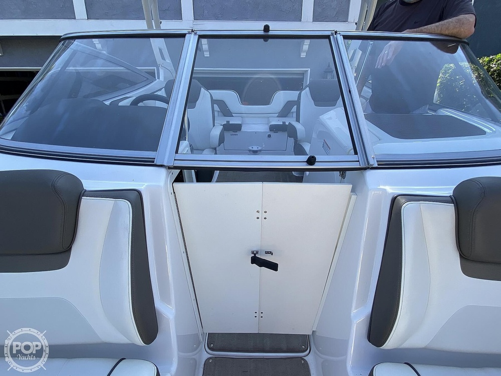 2015 Yamaha boat for sale, model of the boat is 242 Ltd S & Image # 35 of 40