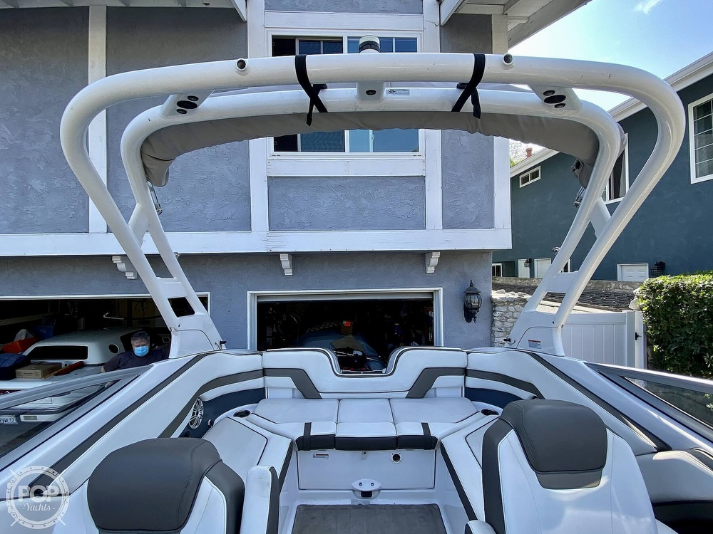 2015 Yamaha boat for sale, model of the boat is 242 Ltd S & Image # 4 of 40