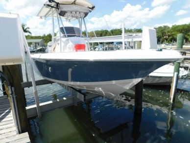 Tidewater 196CC, 196, for sale - $27,800