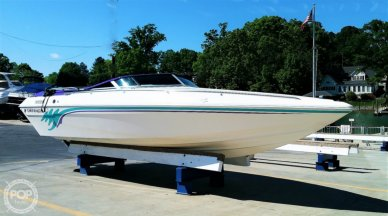 Checkmate Persuader 235, 235, for sale - $17,650