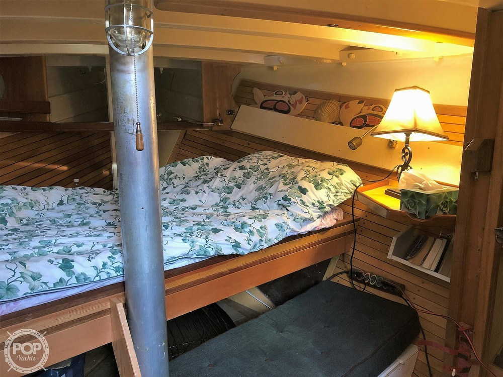1976 Custom boat for sale, model of the boat is 52' & Image # 7 of 40