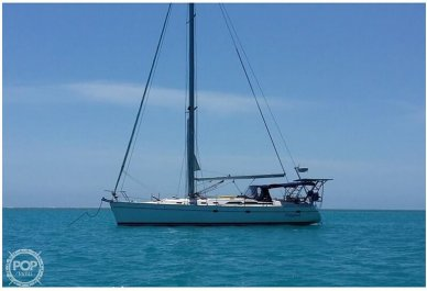 Catalina C470, 470, for sale - $198,900