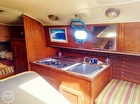 1978 Pacific Seacraft 25 - #4