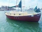 1978 Pacific Seacraft 25 - #1