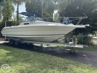 1990 Sea Ray Laguna 24