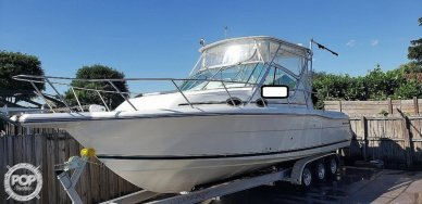 Stamas 290 Express, 290, for sale - $61,200