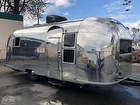 1958 Airstream Caravanner (Converted for Food/Beverage Service) - #1