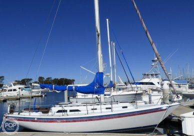 Ericson Yachts 35, 35, for sale - $15,750