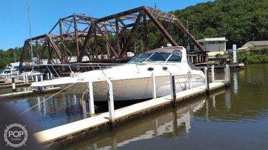 Sea Ray 300 Sundancer, 300, for sale - $25,000