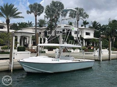 Island Hopper 30, 30, for sale - $28,000
