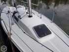 1997 J Boats Tpi Composites J80 - #7