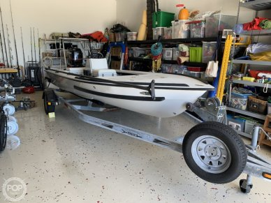 Hells Bay Guide, 18', for sale - $28,500