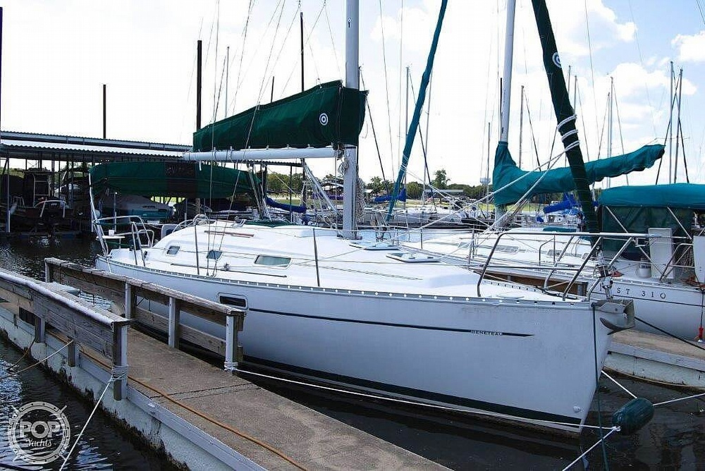 2004 Beneteau 311 - #$LI_INDEX