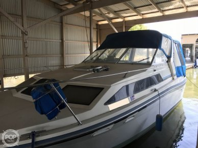 Bayliner Contessa 2850 Sunbridge, 2850, for sale - $14,500
