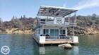 2005 Emerald Bay 20 x 70 - #1