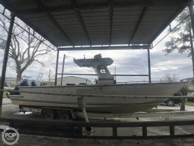 Leblanc 31, 31, for sale - $66,700