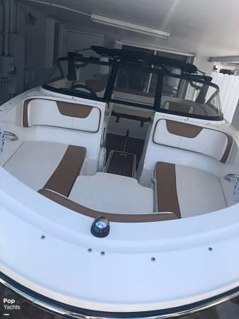 2019 Bayliner boat for sale, model of the boat is VR4 & Image # 15 of 19