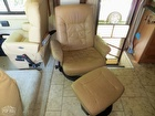 Recliner With Foot Rest