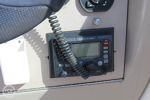 2000 Sea Ray boat for sale, model of the boat is 260 Sundancer & Image # 9 of 40